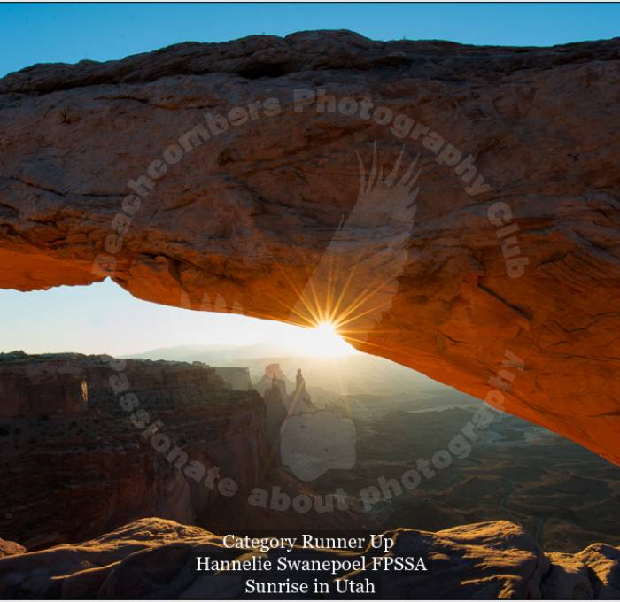 c001-0999775-sunrise in utah.jpg_scapes - colour_318_category runner up